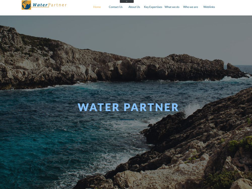 Water Partner Foundation